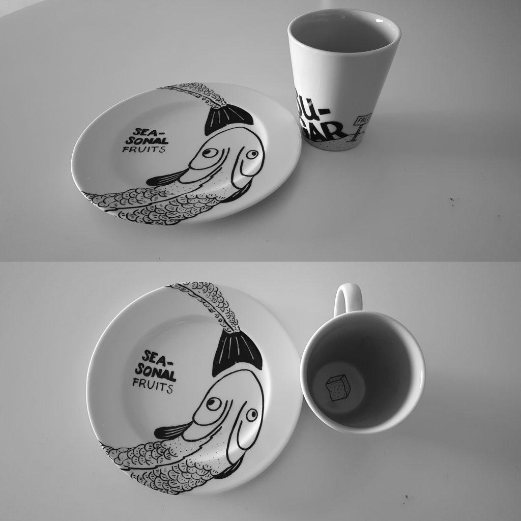 laplatanera_009-illadarousa-ceramica-1